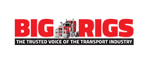 Big Rigs Logo