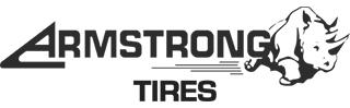 Armstrong Tires logo