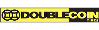 Double Coin Tires Logo