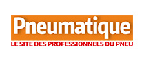 Pneumatique logo