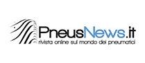 PneusNews.it logo