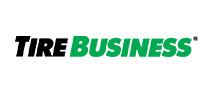 Tire Business Logo