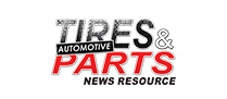 Tires & Automotive Parts News Resource logo